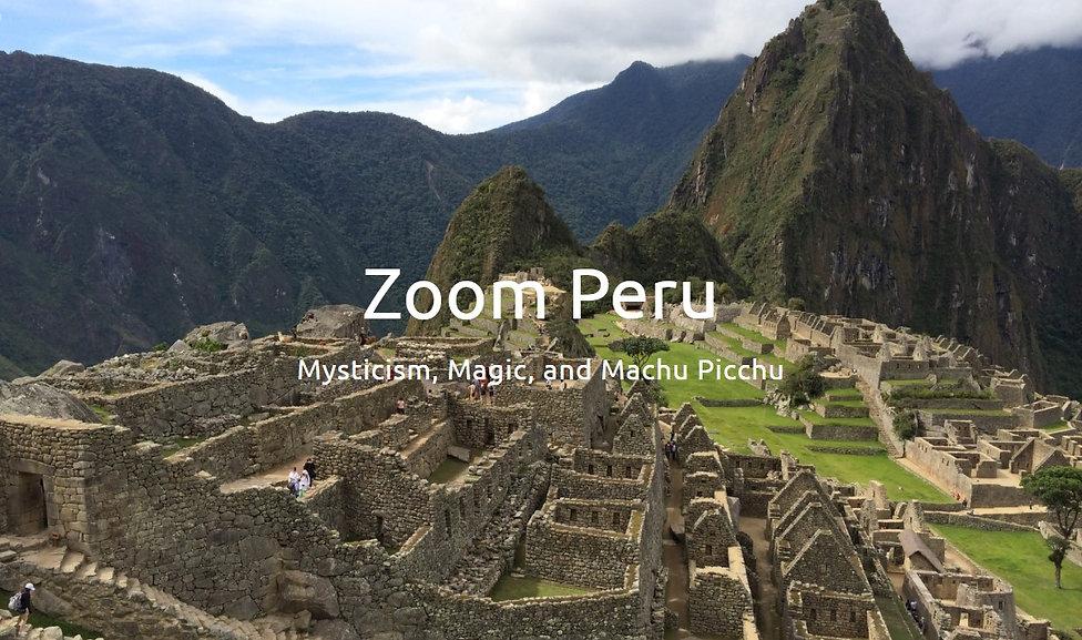 ZOOM PERU ITINERARY.jpg