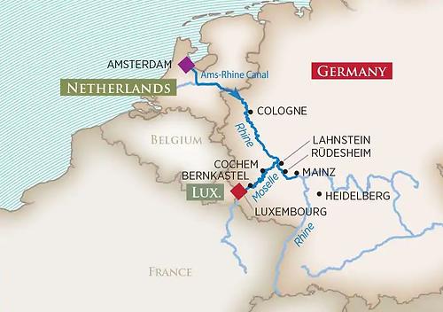 vineyards_ams_lux_map_2020.webp