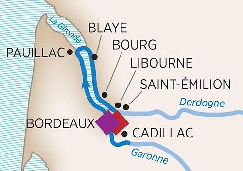 bordeaux_bod_bod_map_2020.webp