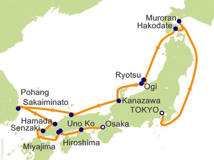 ENDEAVOR JAPAN.jpg