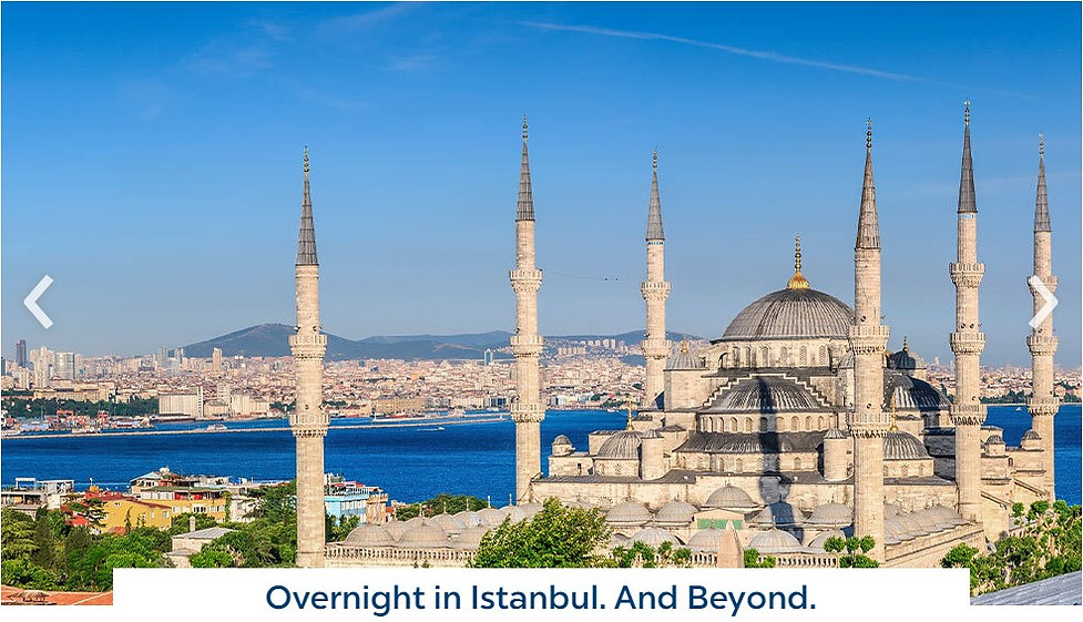 overnight istanbul.jpg