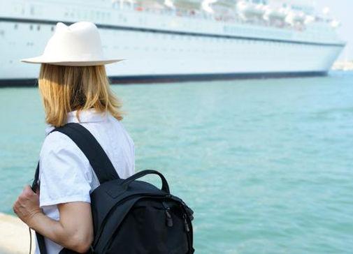 cdc cruise guidelines soon.jpg