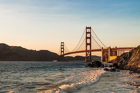 bridge-1333645__340.jpg