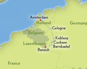 Amsterdam to Luxembourg.jpg
