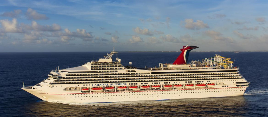 10 common cruise ship mistakes first-timers make all the time