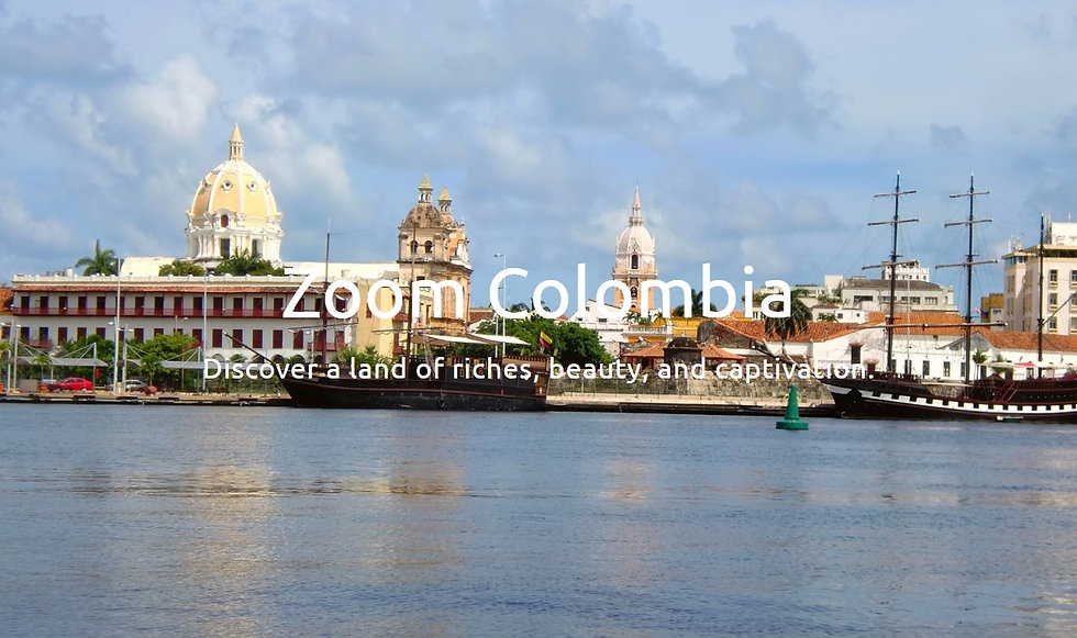 ZOOM COLOMBIA ITINERARY.jpg