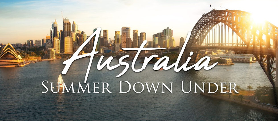 OUT ADVENTURES GAY AUSTRALIA.jpg