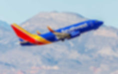 southwest-airlines-plane-pass0117.jpg