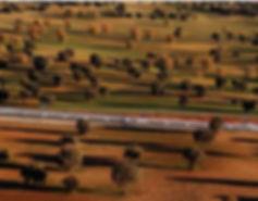 RailPortlandVancouver.JPG