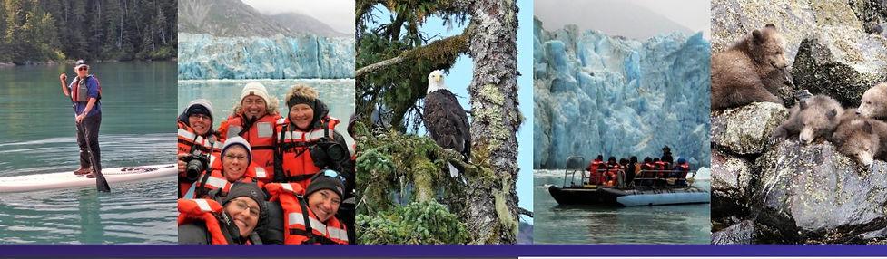 OLIVIA ALASKA 1.jpg