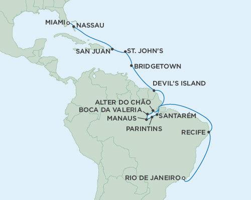 NAVIGATOR RIO DE JANIERO.jpg
