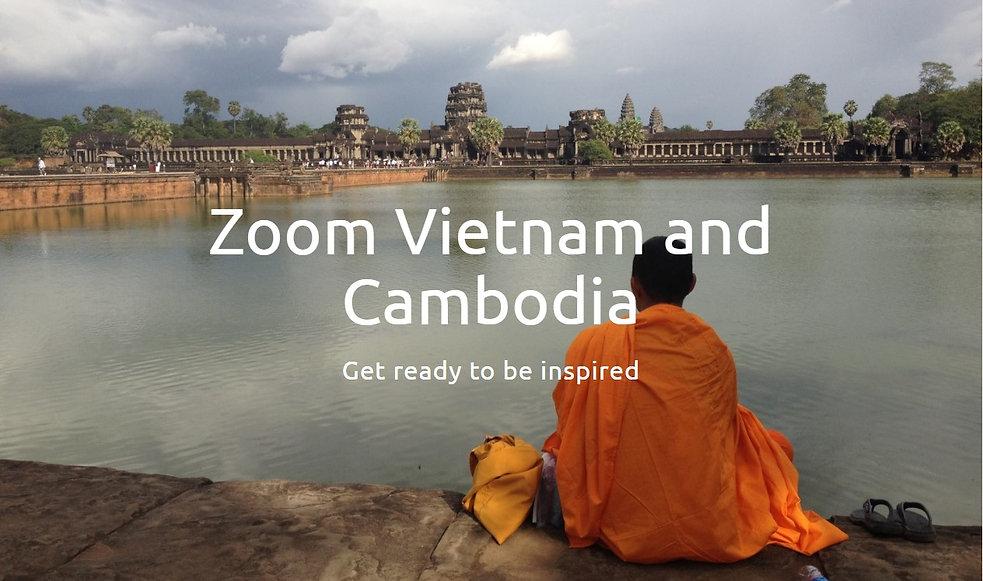 VIETNAM AND CAMBODIA.jpg