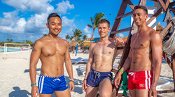 Atlantis Club Resort