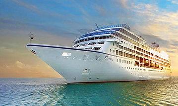 Oceania Sirena.jpg