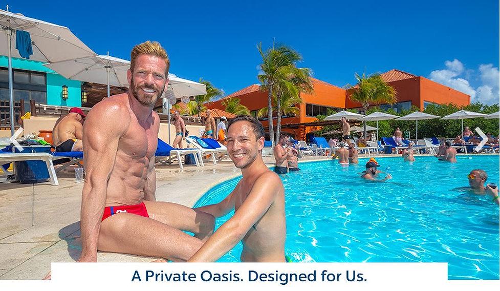 private oasis.jpg