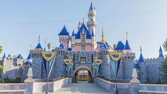 DisneylandThemeParksReopeningApril_Hero.