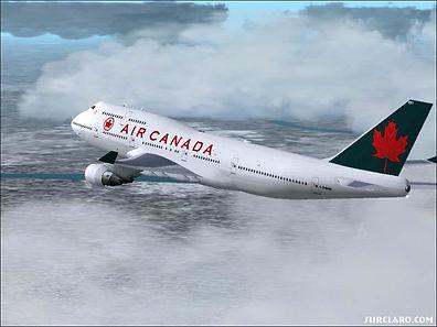 Air-Canada.jpg