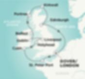 14 Days, British Isles Brilliance.png