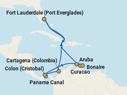 EDGE PANAMA CANAL.png