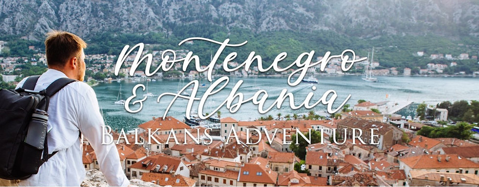 OUT ADVENTURES GAY MONTENEGRO .jpg