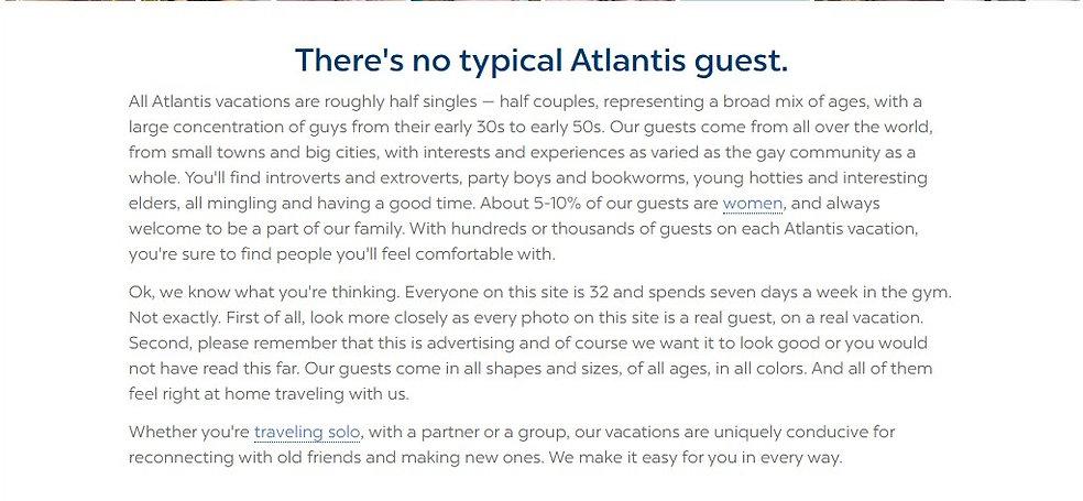 atlantis guests1.jpg