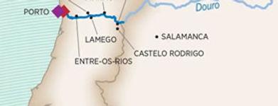Douro_lesbian_cruise_map.jpg
