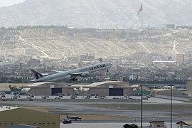 kabul-qatar-airways_2021-08-16_10-06-05.jpg