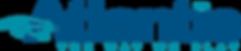 atlantis_logo_tag_cmyk.tif