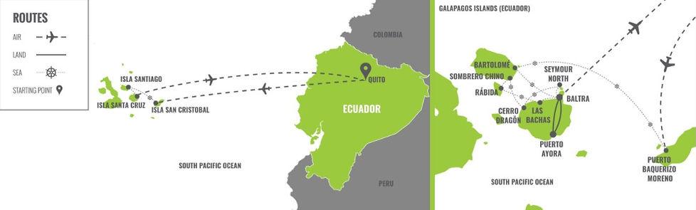 ECUADOR MAP.jpg