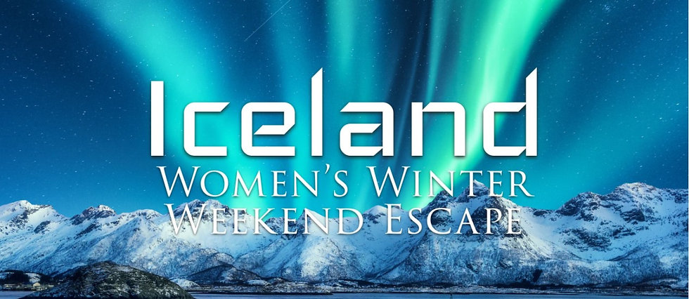 OUT ADVENTURES WOMEN ICELAND1.jpg
