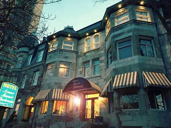 manoir-sherbrooke-hotel-montreal1.jpg