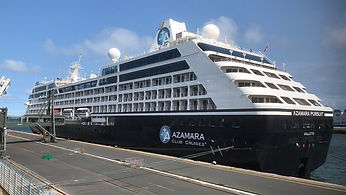 AZAMARA PURSUIT.jpg