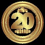 medal-2539595_1280.png