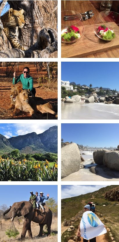 ZOOM SOUTHERN AFRICA 2.jpg