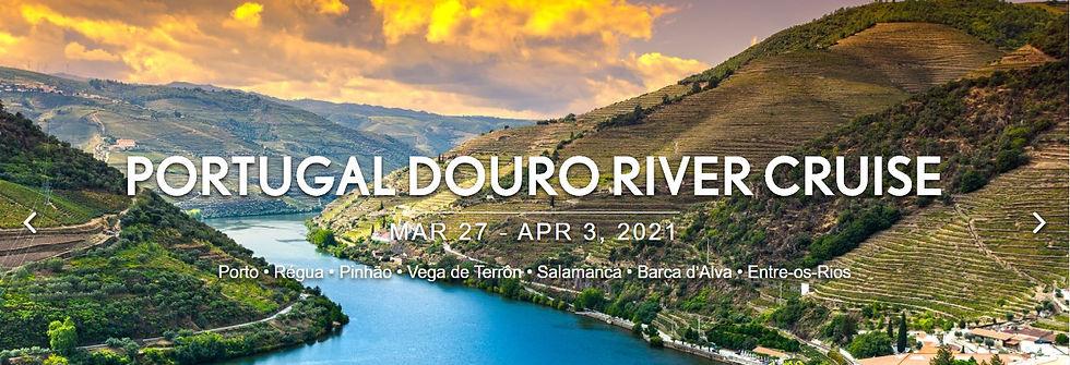OLIVIA PORTUGAL RIVER CRUISE.jpg