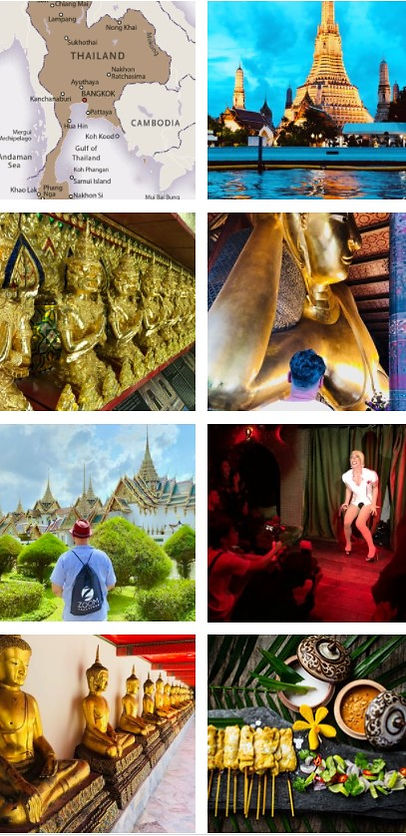 ZOOM THAILAND.jpg