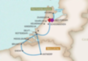 tuliptime_cruiseonly_map_2020.webp