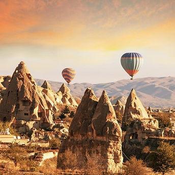 ZOOM TURKEY BALOON.jpg