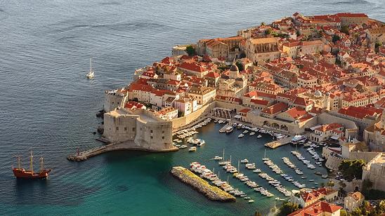Croatia Updates Port.png