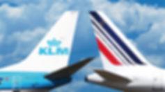 AF-KLM_050420_20200504143904.jpg