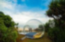 bubble Hotel.jpg