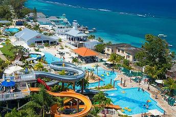 Beaches-Ocho-Rios-Wedding-Aerial-View-3-