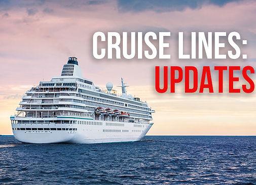 Cruise_update_Mar24_v2.jpg