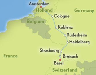 Rhine_river_lesbian_cruise_map.jpg
