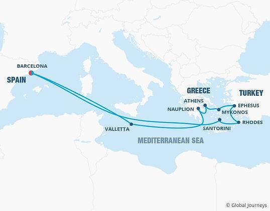 GREEK ISLANDS.jpg
