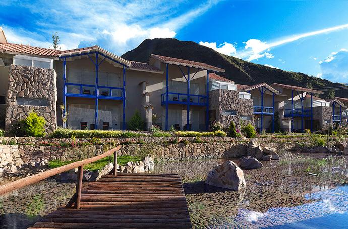 ZOOM PERU PIC1