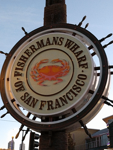48 Hours In San Fransisco