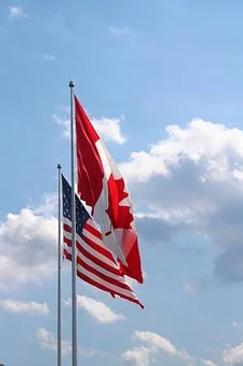 canadian-2711155__340.webp