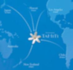tahitiworldmap.jpg