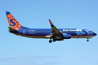 Sun_Country_Airlines_Boeing_737-800_LDS.